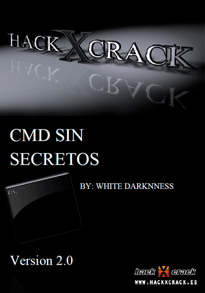 CMD sin Secretos v.2